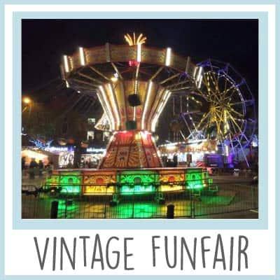 Yorkshire_Dales_Food_Festival_Vintage_Funfair-01