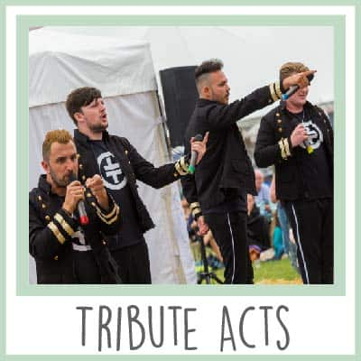 Yorkshire_Dales_Food_Tribute_Acts-03