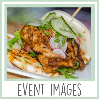 Yorkshire_Dales_Food_Festival_Images-01-03