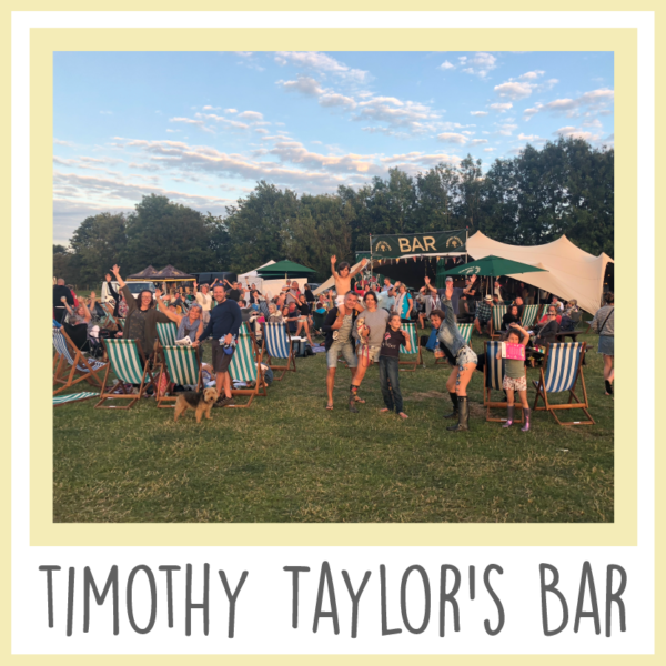 Yorkshire_Dales_Food_Festival_Timothy_Taylors_Front_Image-04