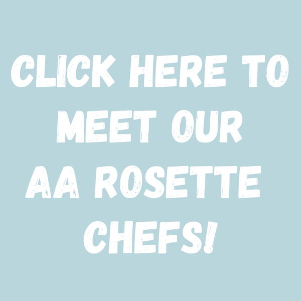Yorkshire_Dales_Food_Festival_Click_Here_AA_Rosette-01
