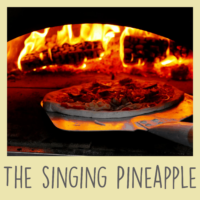 Yorkshire_Dales_Food_Festival_The_Singing_Pineapple-04