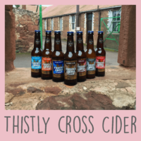 Yorkshire_Dales_Food_Festival_Thistly_Cross_Cider-03