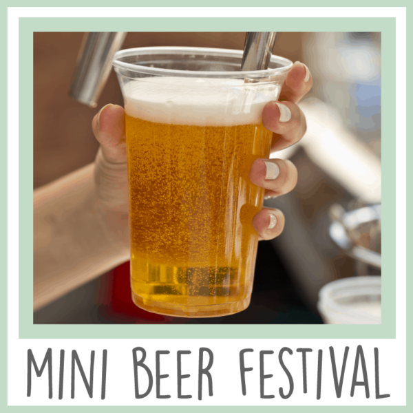 Yorkshire_Dales_Food_Festival_Mini_Beer_Festival-03