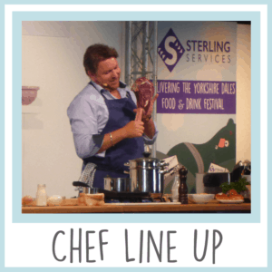 Yorkshire_Dales_Food_Festival_Chef_Line_Up-01