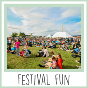 Yorkshire_Dales_Food_Festival_Festival_Fun1-03