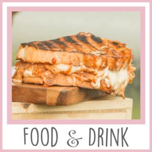 Yorkshire_Dales_Food_Festival_Food_&_Drink-02