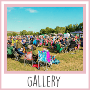 Yorkshire_Dales_Food_Festival_Gallery-02