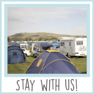 Yorkshire_Dales_Food_Festival_Stay_With_Us-01