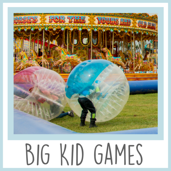 Yorkshire_Dales_Food_Festival_Big_Kid_Games-01