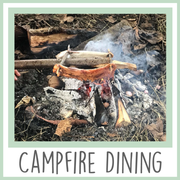 Yorkshire_Dales_Food_Festival_Campfire_Dining-03