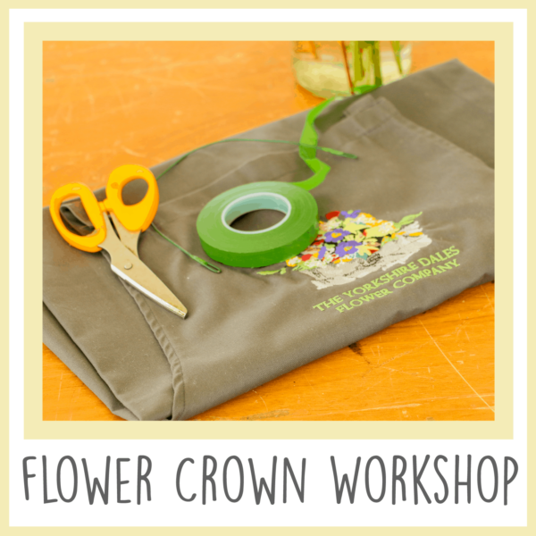 Yorkshire_Dales_Food_Festival_Flower_Crown_Workshops-04-04