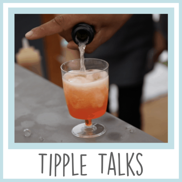 Yorkshire_Dales_Food_Festival_Tipple_Talks-01-01