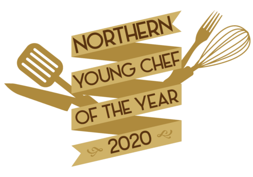 Northern_Young_Chef_of_the_Year_2020