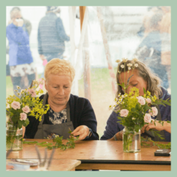 Yorkshire_Dales_Food_Festival_Workshops-02