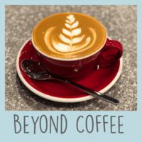 Yorkshire_Dales_Food_Festival_Beyond_Coffee-01