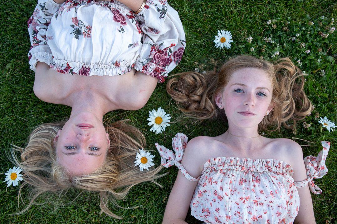 Aspen-Colorado-Family-Photographer-Photography