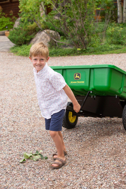 Colorado-Aspen-Photographer-Children-Portrait