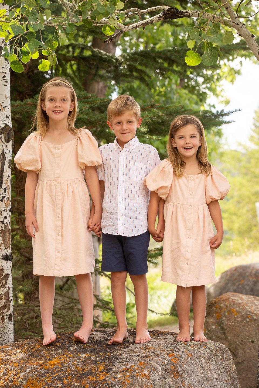 Family-photography-Aspen-Colorado-Children