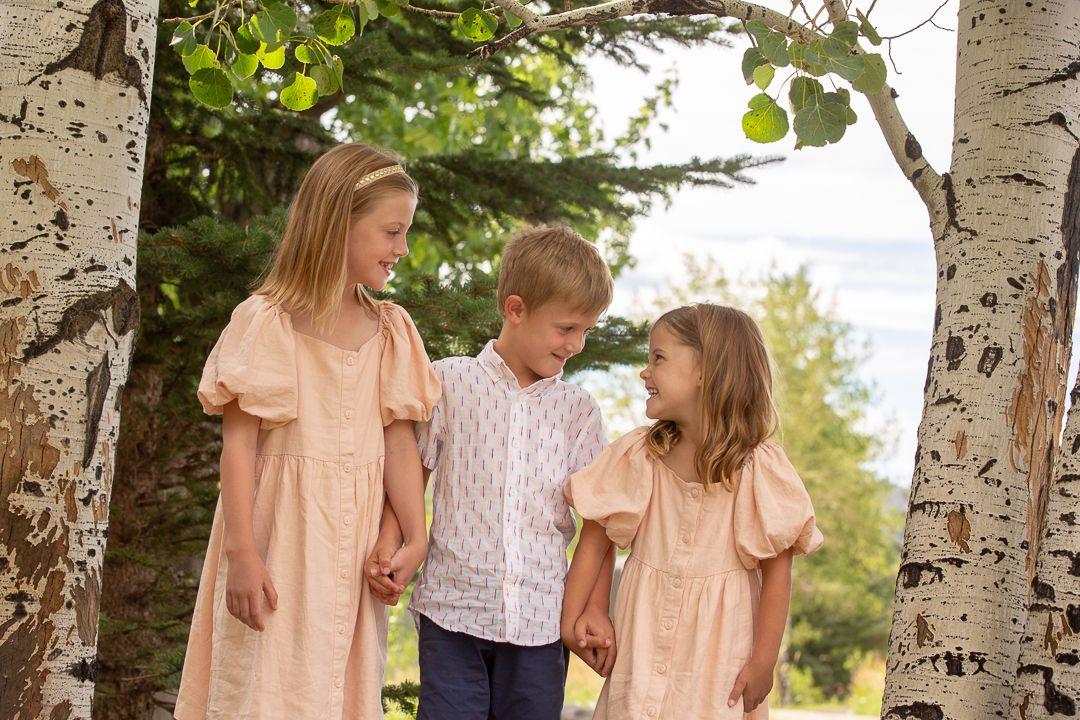 Family-portrait-photography-Aspen-colorado-photographer