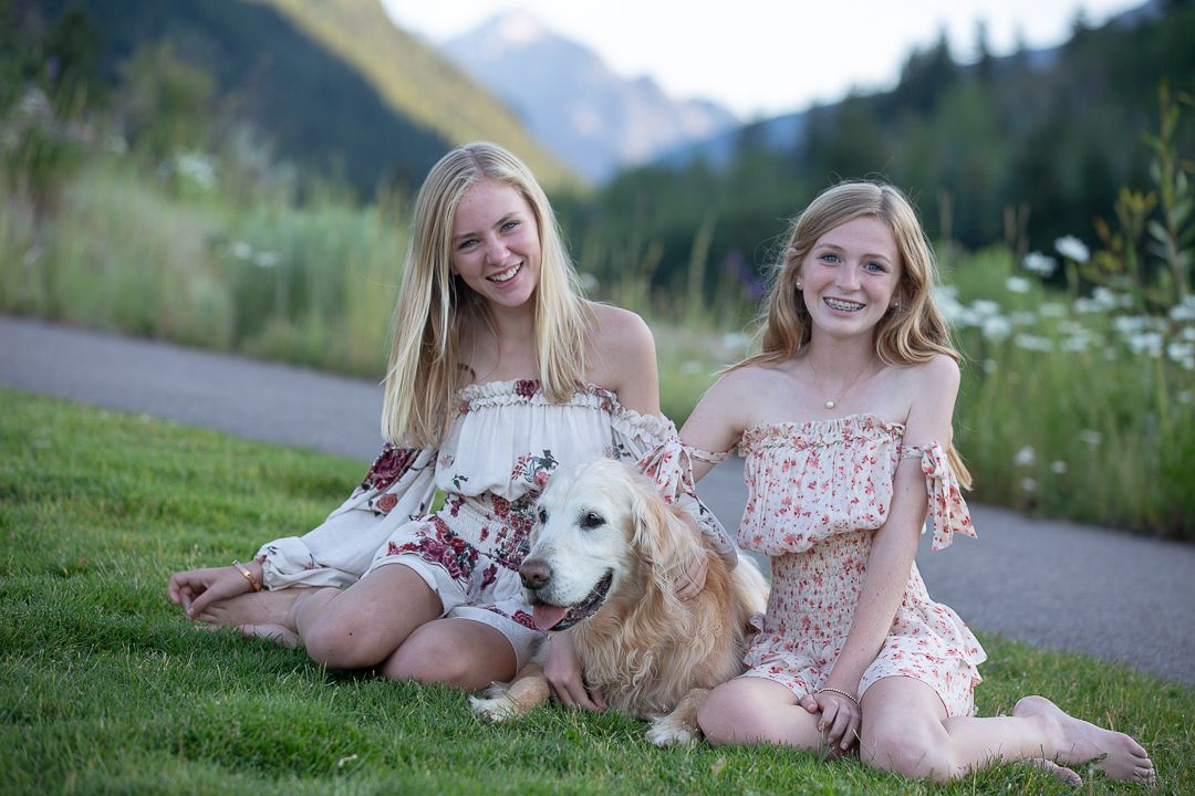 portrait-sisters-family-photograph-photographer-colorado