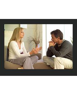 Relationships: Should I Stay or Go?
