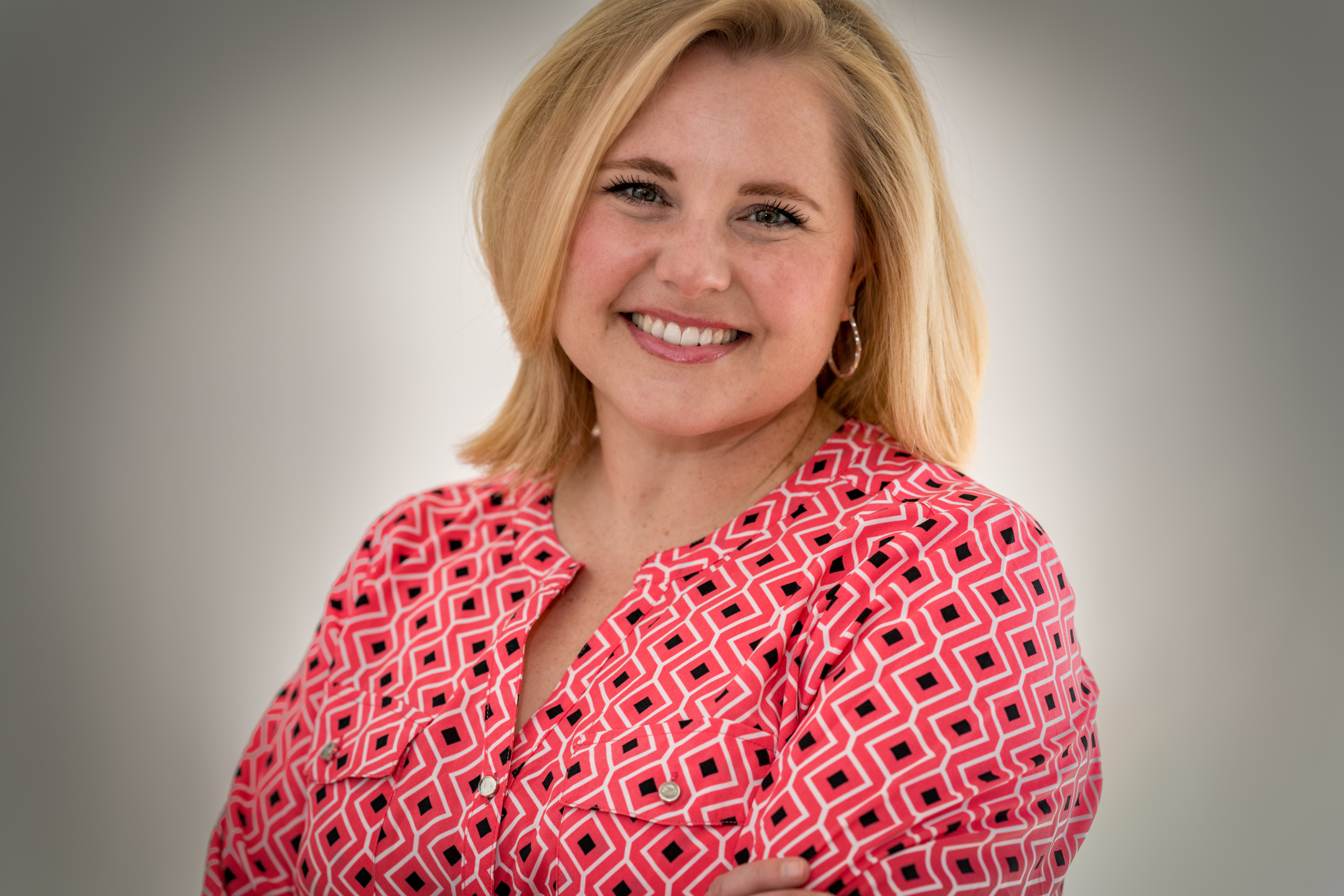 Heidi Skogman