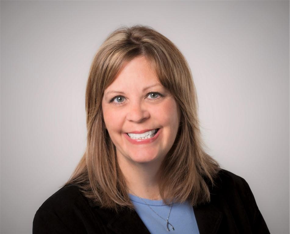Melanie Davis Kirk