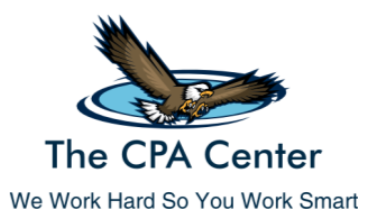 Everything Accounting FOR CPAS BY CPAS