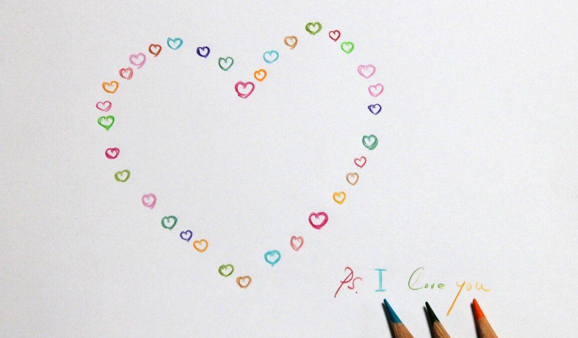 Про любовь: «Детские вечера» Мукоды Кунико
