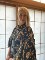 Татьяна Вада