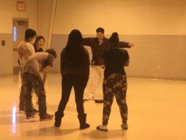 RAAC Martial Arts