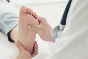 Improving Perioperative Care In Foot And Ankle Surgery