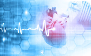 Transforming Cardiovascular Care Across Brigham Health