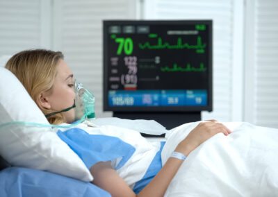Treating Critically Ill Pregnant Patients with COVID-19