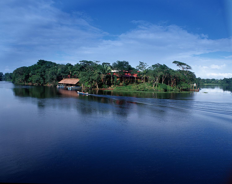 nicaragua-destino-fascinante-2-282