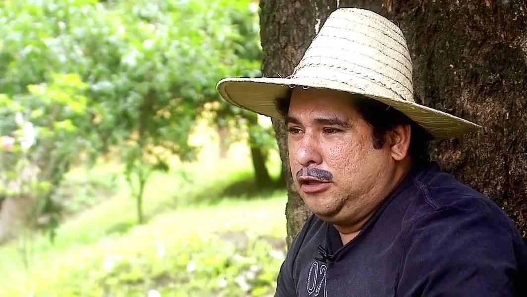 Agapito Diaz Inn Review
