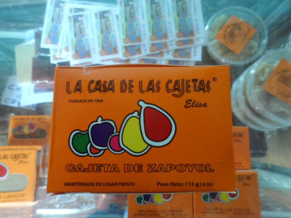 Donde Comprar productos de Nicaragua en Estados Unidos ?
