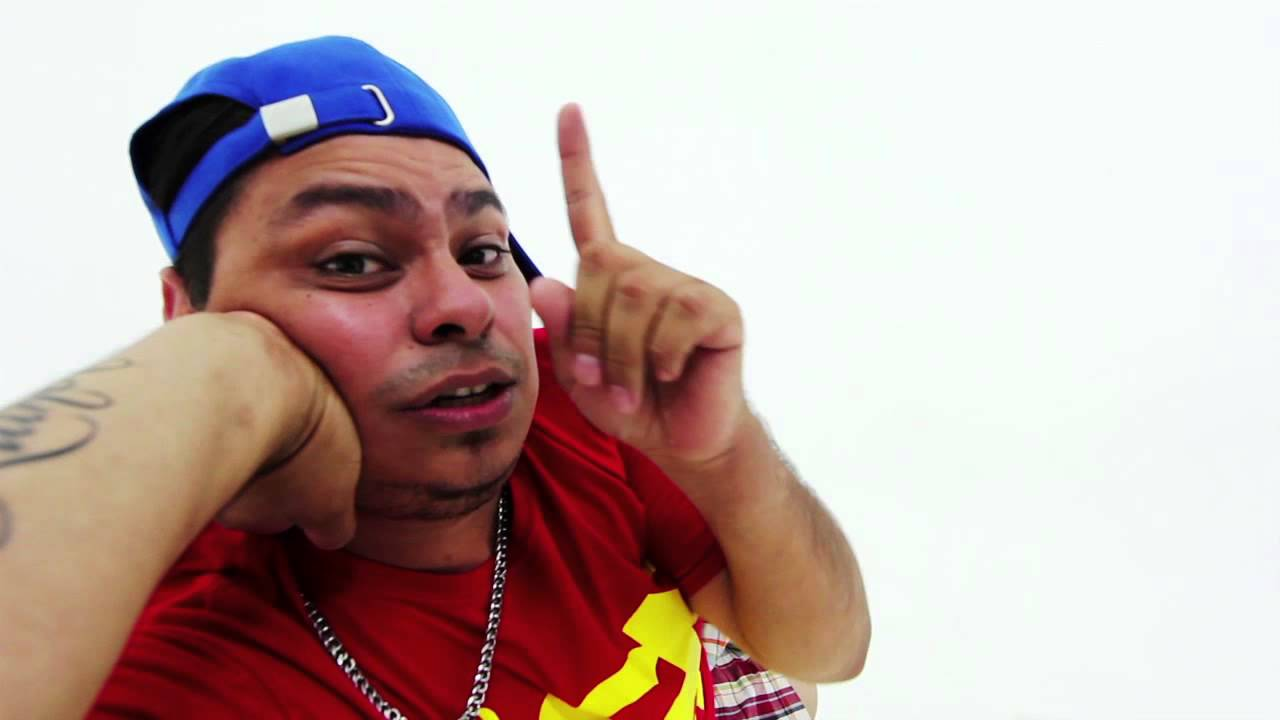 Reynaldo Ruiz Inn Review