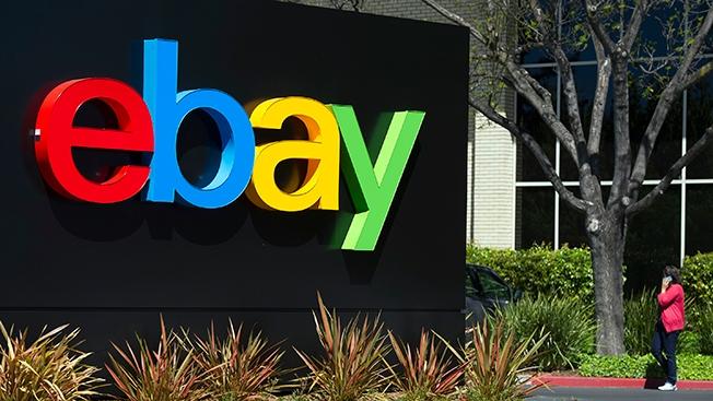 Como Comprar en eBay o Amazon desde Nicaragua