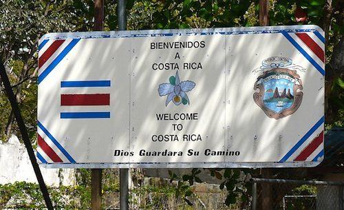 CostaRicaBus