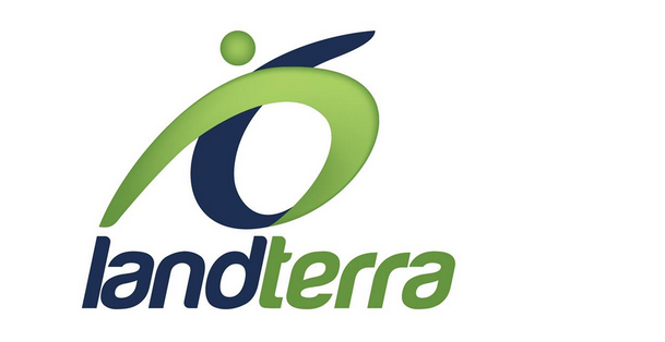 Nuevo CallCenter en Nicaragua