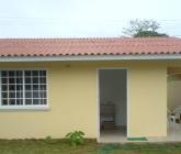 Nicas podrán tener casa propia con el nuevo plan de viviendas