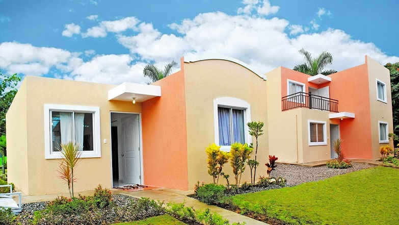 Las Mejores Urbanizaciones en Managua