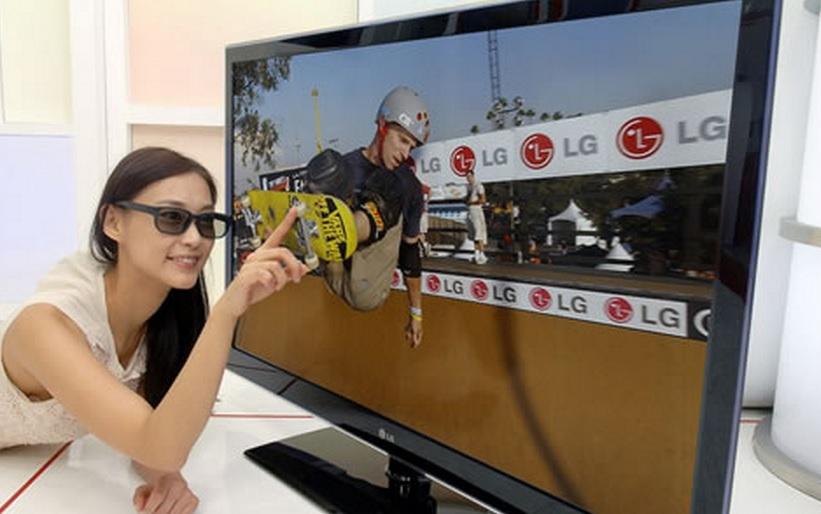 Ofertas de Tv por cable que se brindan en Nicaragua