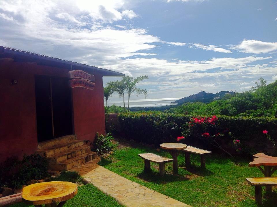 Casa de Olas Hotel & Resort , San Juan del Sur