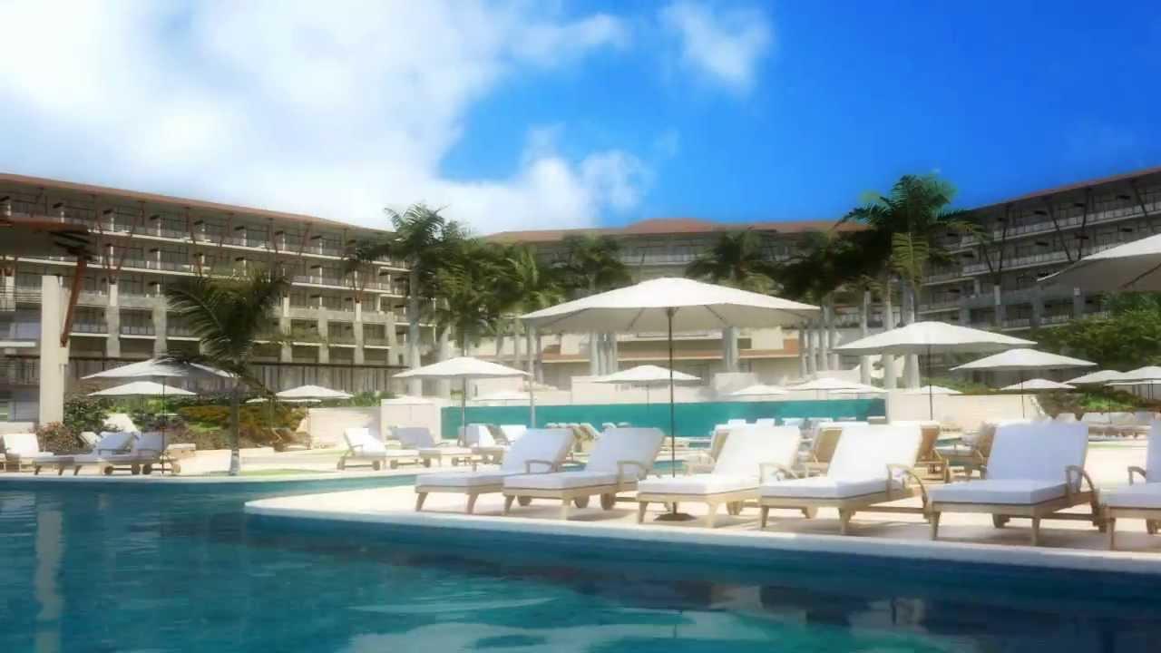 Grupo Pellas Desarrollo Mega Resort en Guanacaste, CostaRica