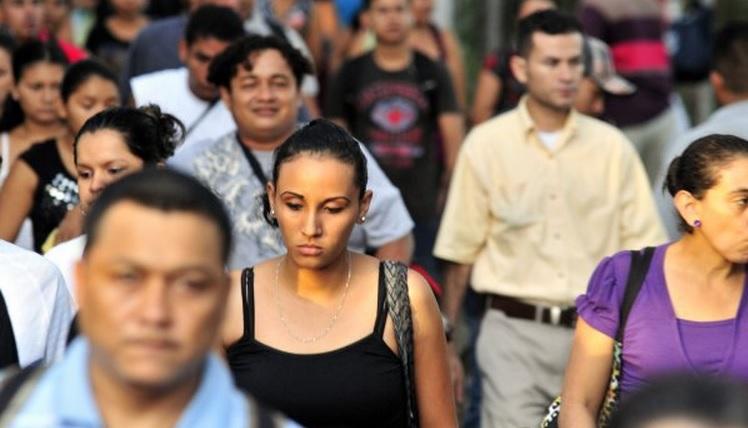 Pasos para tramitar tu cedula en Nicaragua
