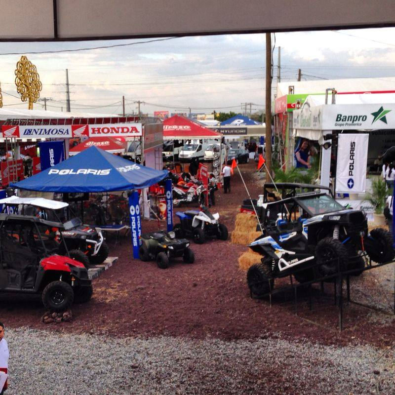 Agencias de Autos Nuevos en Nicaragua