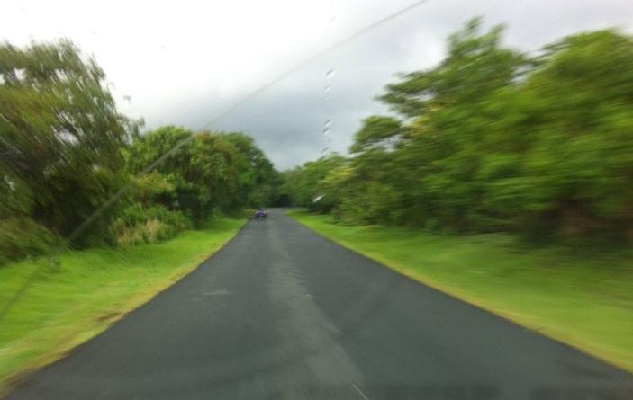 Destinos Rent Car el mas económico de Nicaragua